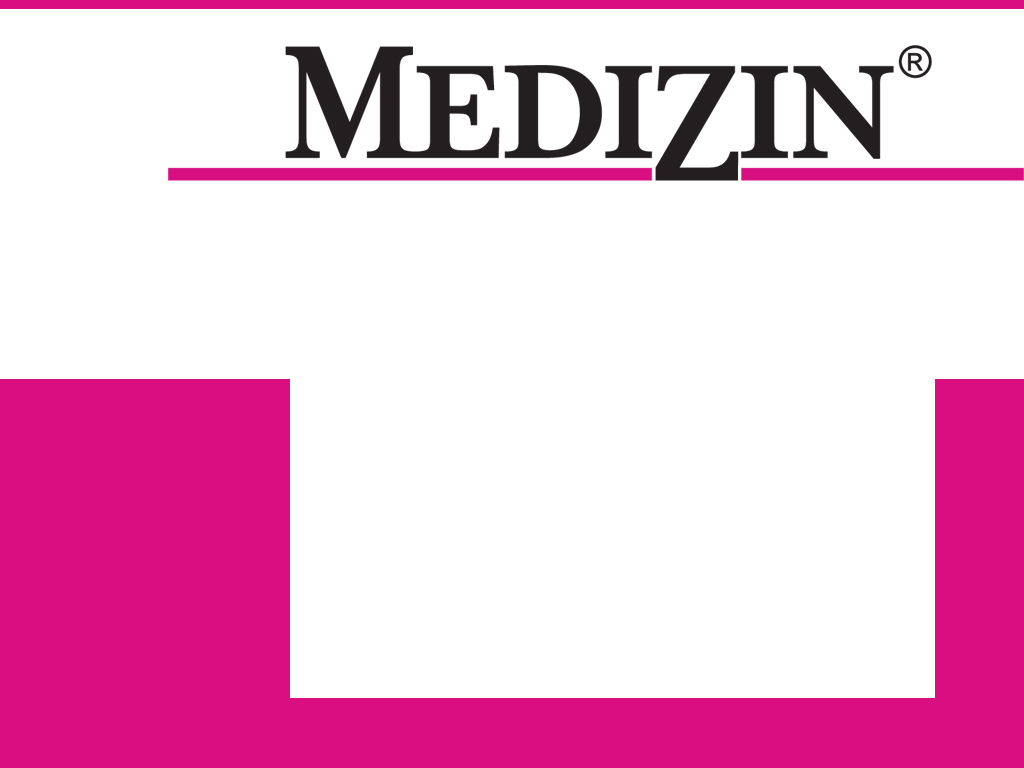 Die Spezialisten - Medizin     Punkrockentertainment aus Münster!